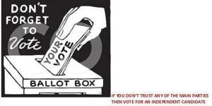 ballotbox+