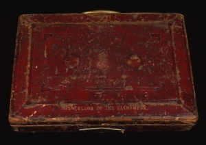 Cropped_Gladstone's_Red_Box