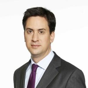 Ed_Miliband