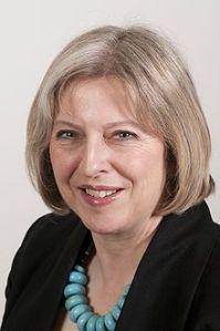 220px-Theresa_May_-_Home_Secretary