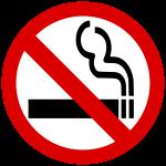 No_smoking_symbol_svg