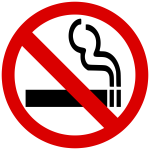 No_smoking_symbol_svg