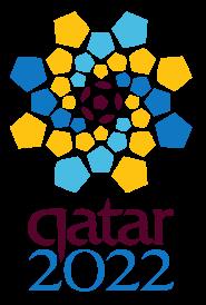 185px-Qatar_2022_bid_logo_svg