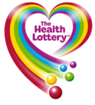 200px-The-health-lottery-logo