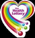 200px-The-health-lottery-logo