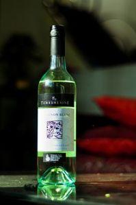 220px-Tamburlaine_Organic_Wine_KF
