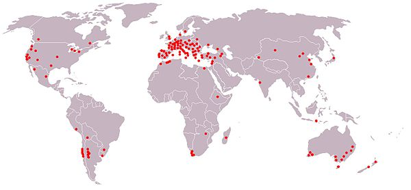 600px-World_Wine_Areas