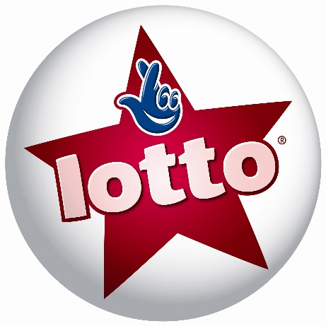 lotto - photo #13