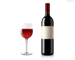 red_wine_bottle_and_wine_glass_(PSD)_b