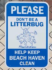 Stop_Litter_Sign