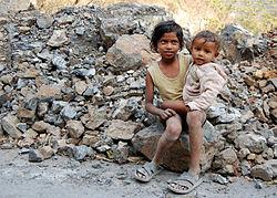 250px-Kids_in_Rishikesh,_India