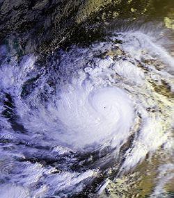 250px-Typhoon_Mike_11_nov_1990_2221Z