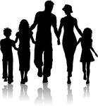 kidsfamily