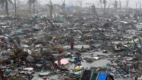 typhoon2013