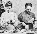 womenworkers
