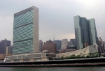HQ New York