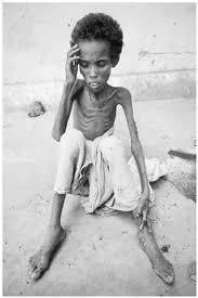 povertchild