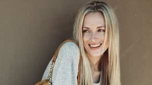 Reeva Steenkamp killed by Oscar Pistorius