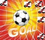 goal ball2