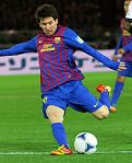 220px-Lionel_Messi_Player_of_the_Year_2011