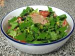 green-tuna-salad2