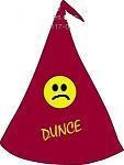 dunce2