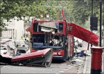 2005 attack in London