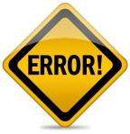 Error_SignSmall
