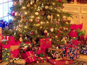 Christmas-Presents-010