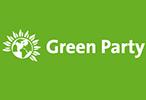 greenlogo
