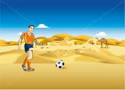 footballQfinal2