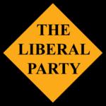 liberallogo