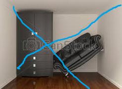 bedroomtax2