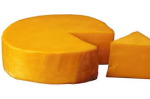 cheese2