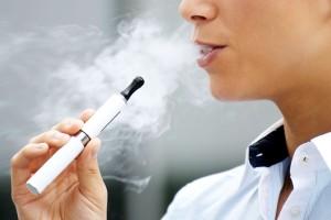 E-cigarettes-