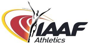 International-Association-of-Athletics-Federations-IAAF-logo