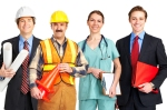 skilled-workers