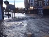 leeds floods