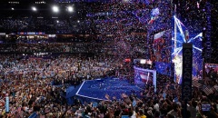 democrateconvention2012
