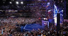 democrateconvention2012