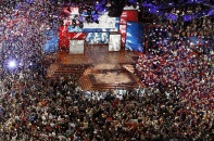 republicanconvention2012