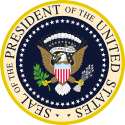 Seal_of_the_President_of_the_United_States_svg