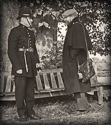 Police-Victorian-1256