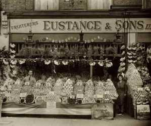 greengrocers1945